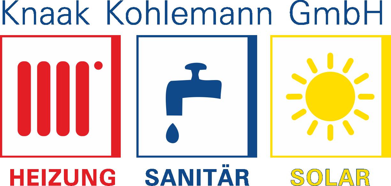 Klempner Leipzig Innungsfachbetrieb Knaak-Kohlemann GmbH